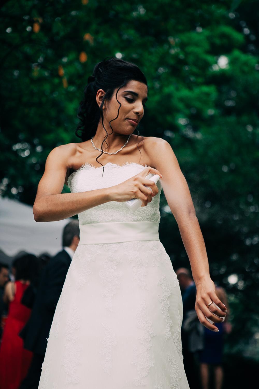 Wedding01_Paola_Meloni_016.jpg