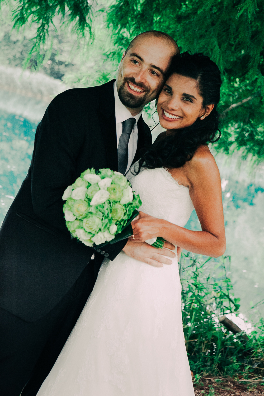 Wedding01_Paola_Meloni_018.jpg