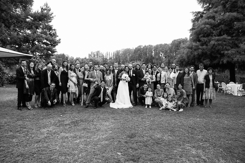 Wedding01_Paola_Meloni_019.jpg