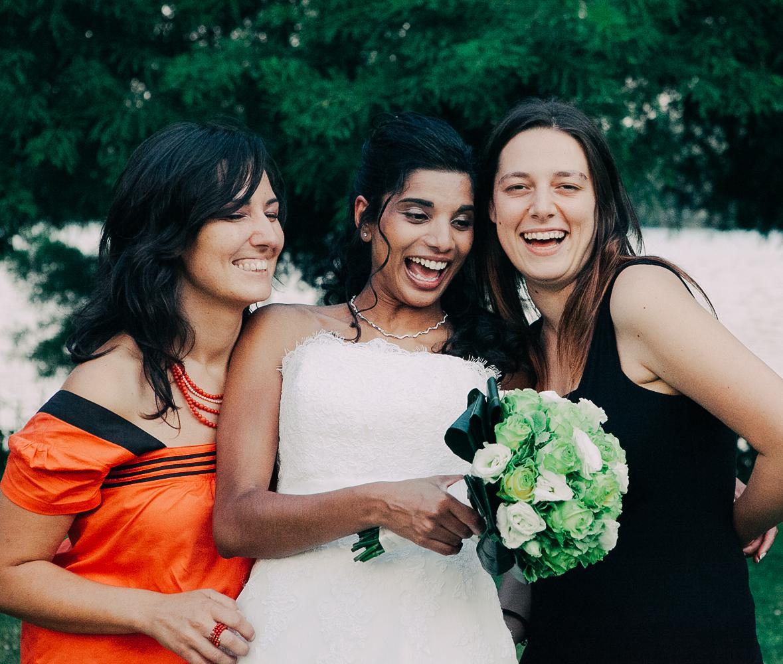Wedding01_Paola_Meloni_020.jpg