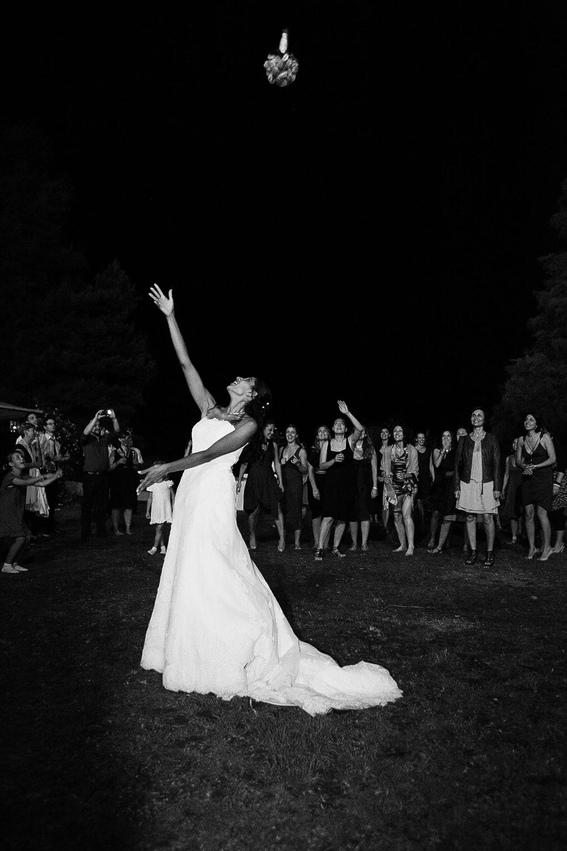 Wedding01_Paola_Meloni_021.jpg