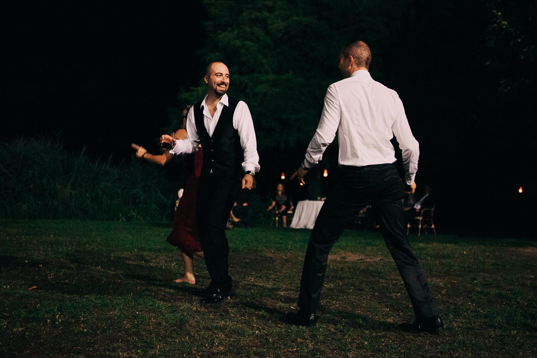 Wedding01_Paola_Meloni_023.jpg