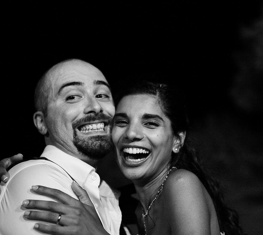 Wedding01_Paola_Meloni_024.jpg