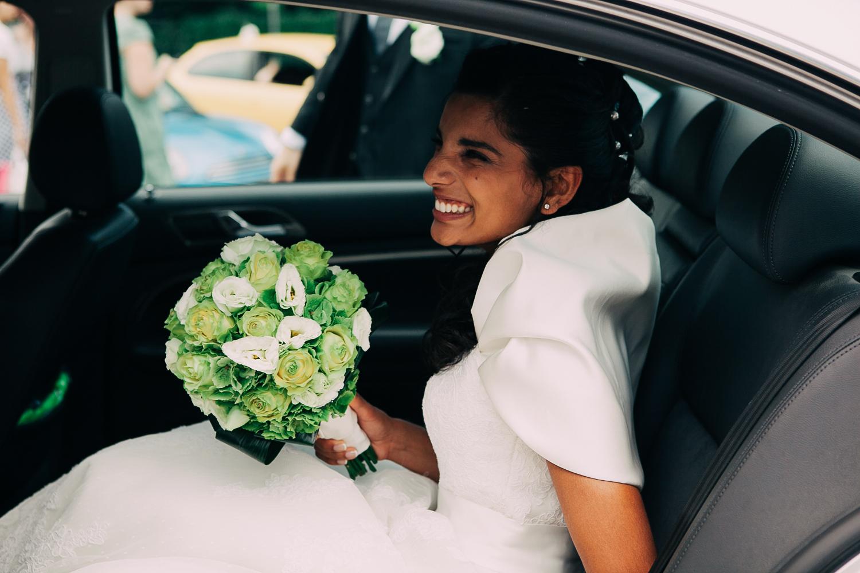 Wedding01_Paola_Meloni_025.jpg
