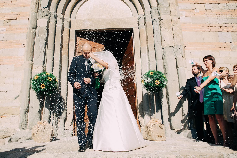 Wedding02_Paola_Meloni_004.jpg