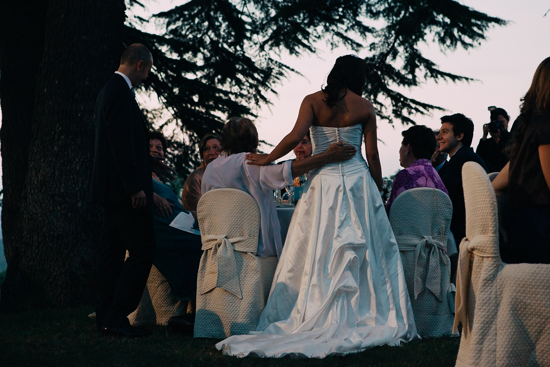 Wedding02_Paola_Meloni_017.jpg