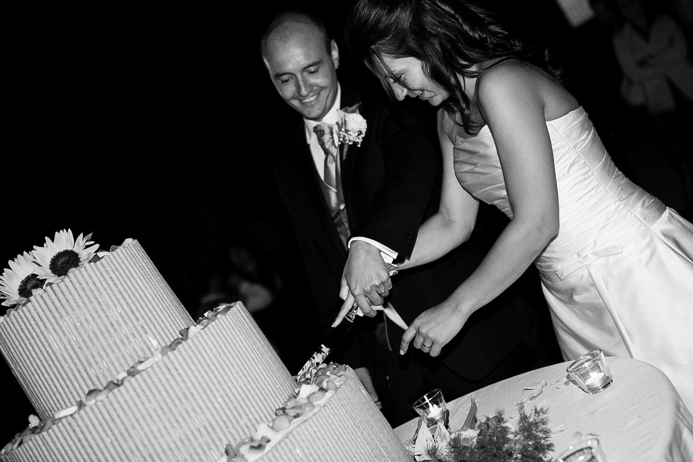 Wedding02_Paola_Meloni_024.jpg