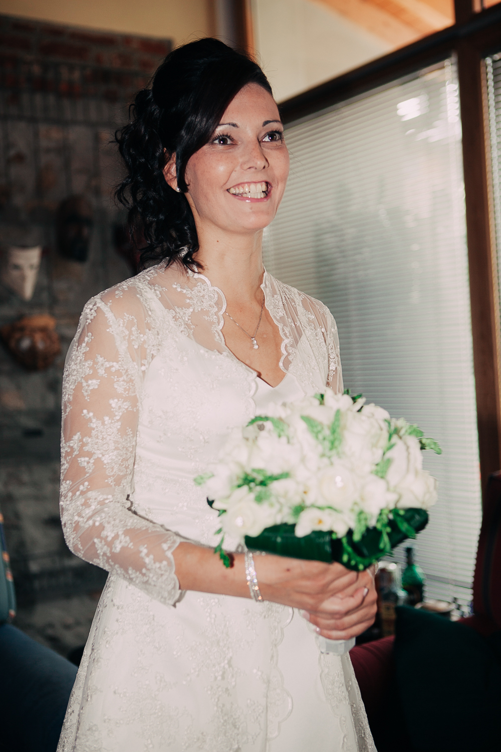 Wedding06_Paola_Meloni_007.jpg