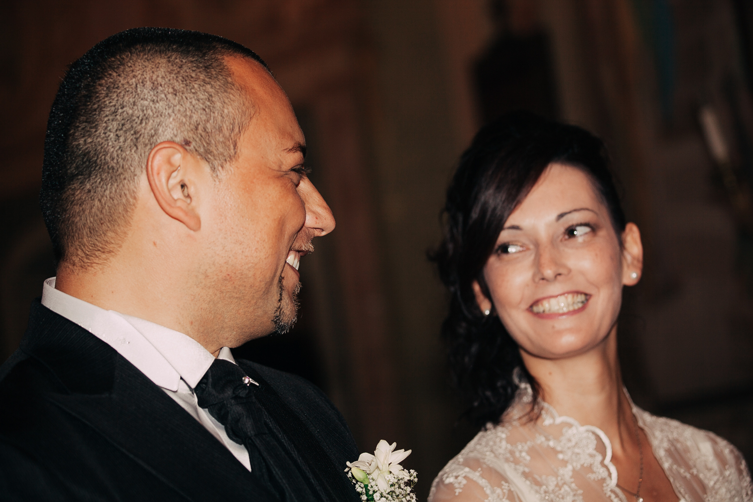 Wedding06_Paola_Meloni_009.jpg