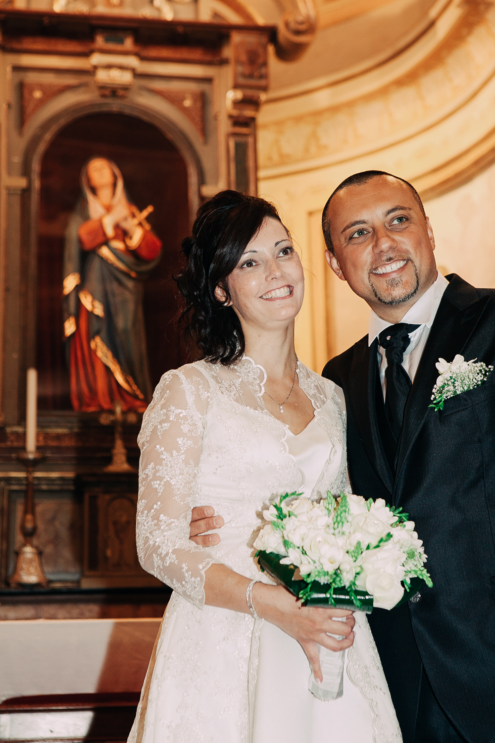 Wedding06_Paola_Meloni_018.jpg