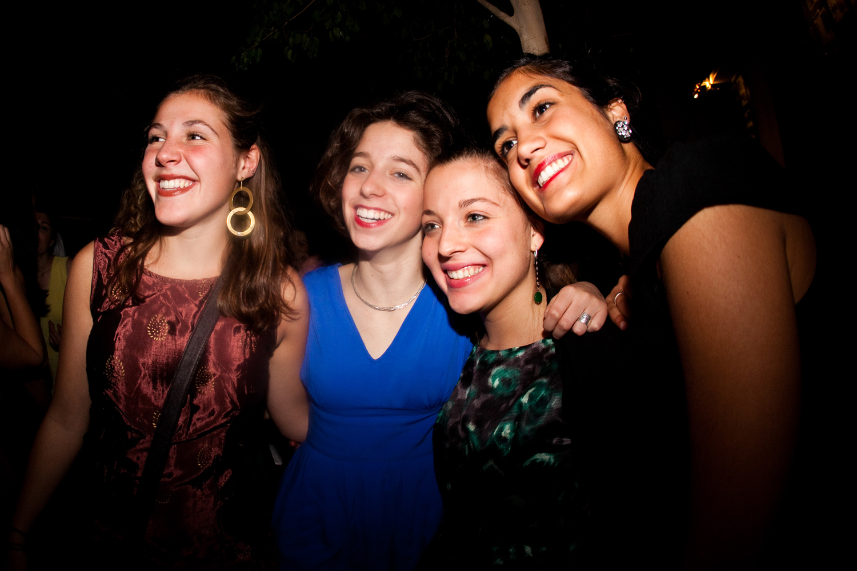 Parties01-Paola_Meloni_004.jpg