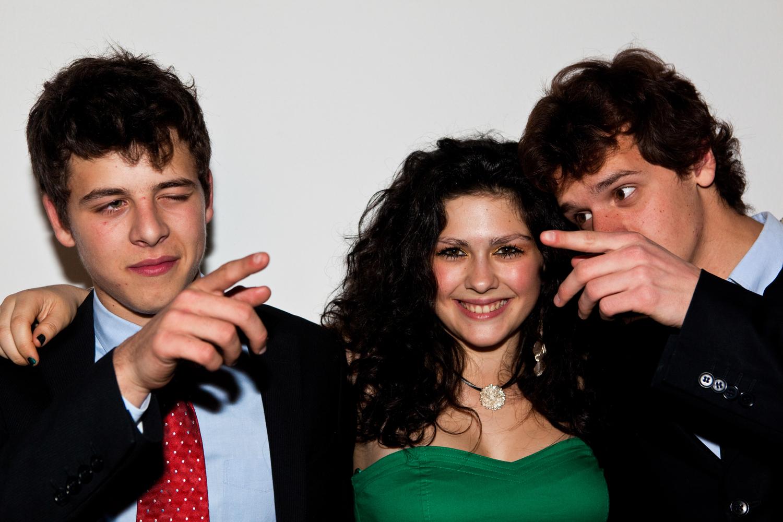 Parties01-Paola_Meloni_007.jpg