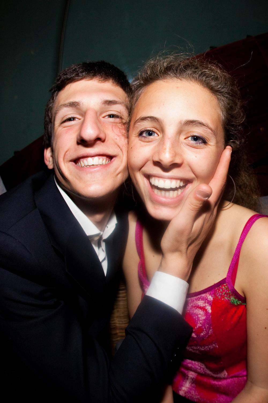 Parties01-Paola_Meloni_006.jpg