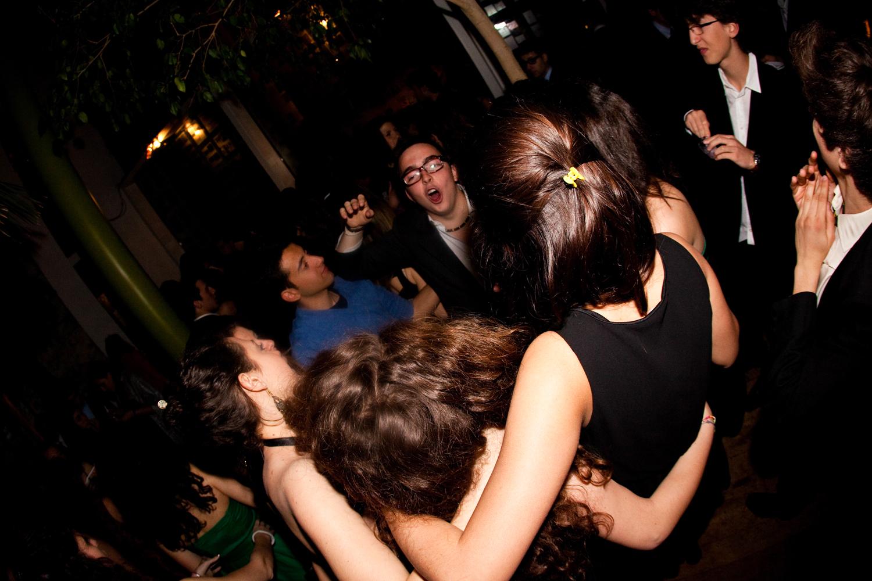 Parties01-Paola_Meloni_017.jpg