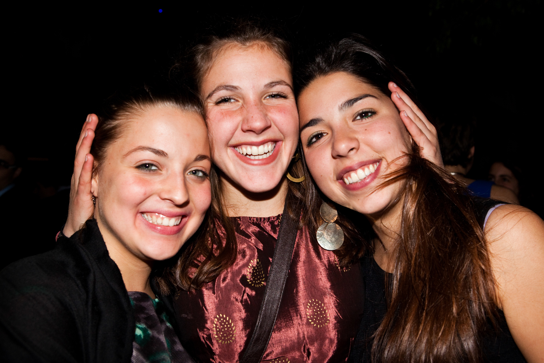 Parties01-Paola_Meloni_015.jpg