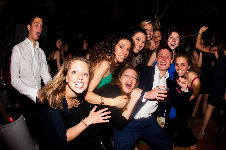Parties01-Paola_Meloni_020.jpg