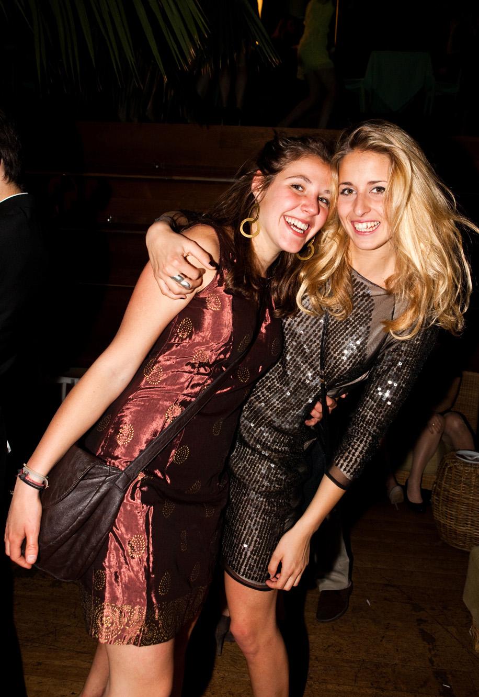 Parties01-Paola_Meloni_023.jpg