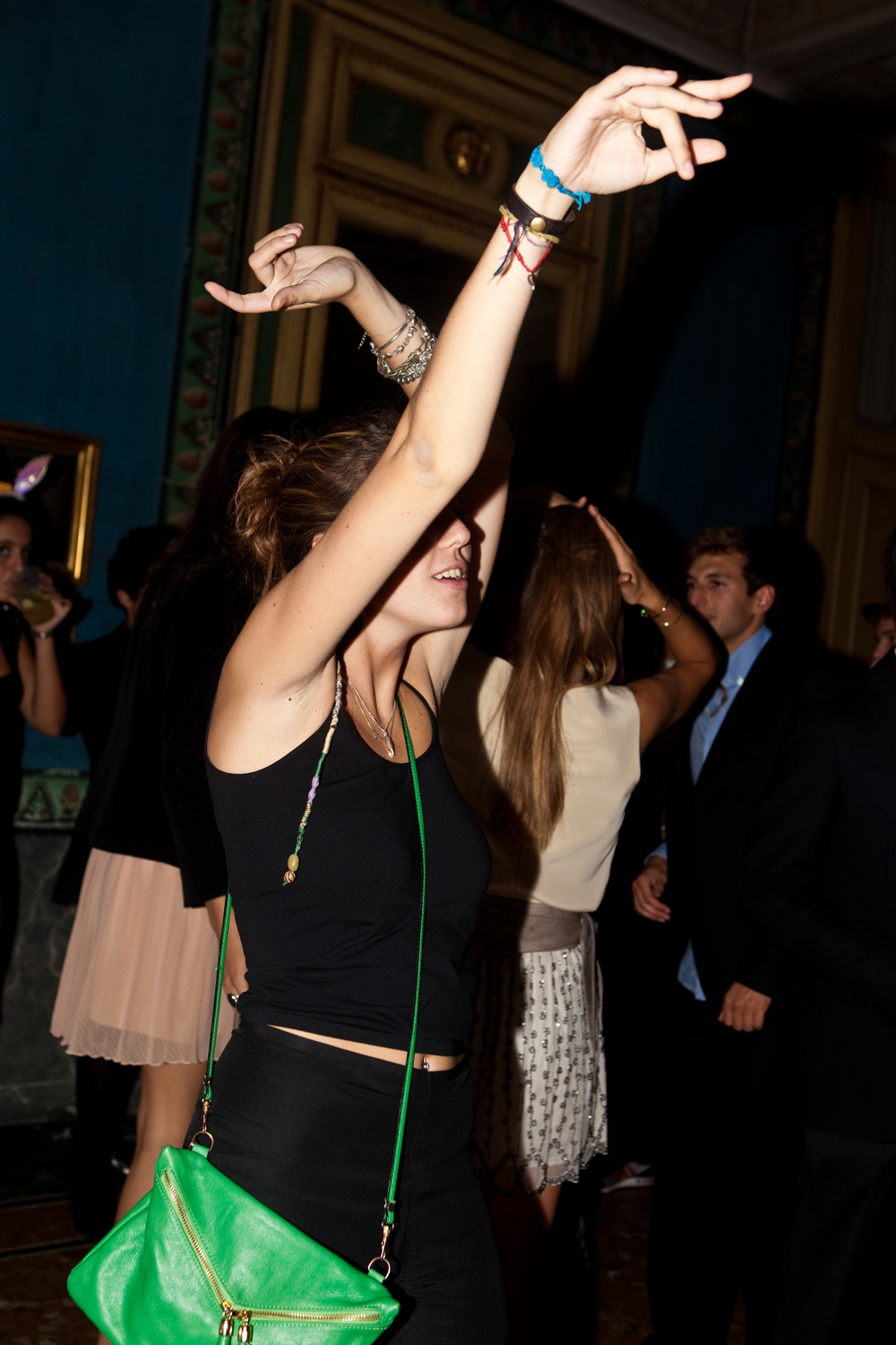 Parties03-Paola_Meloni_032.jpg