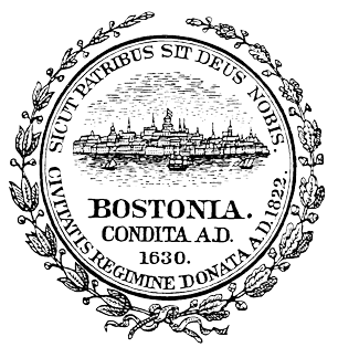 logo-boston-gov.png