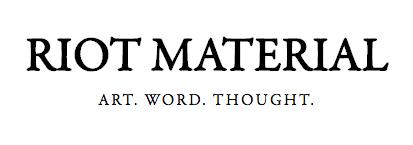 RiotMaterialMagazine.png