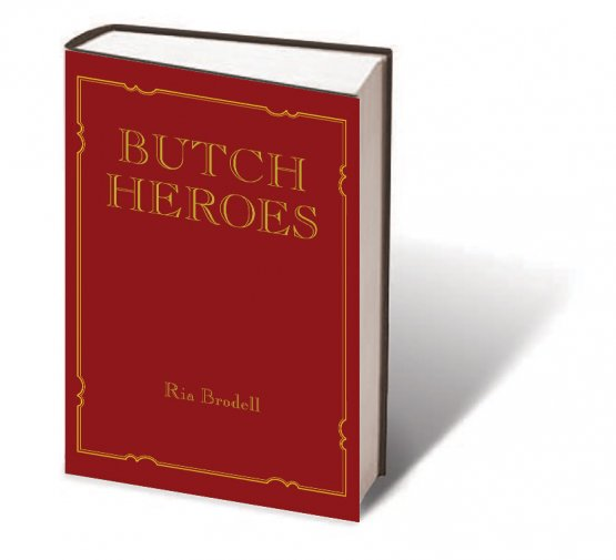 butchheroes.jpg
