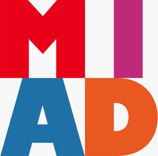 MIAD_Logo.png