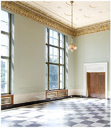 Interior 01.jpg