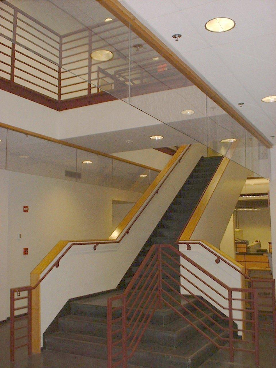 stairway01.jpg