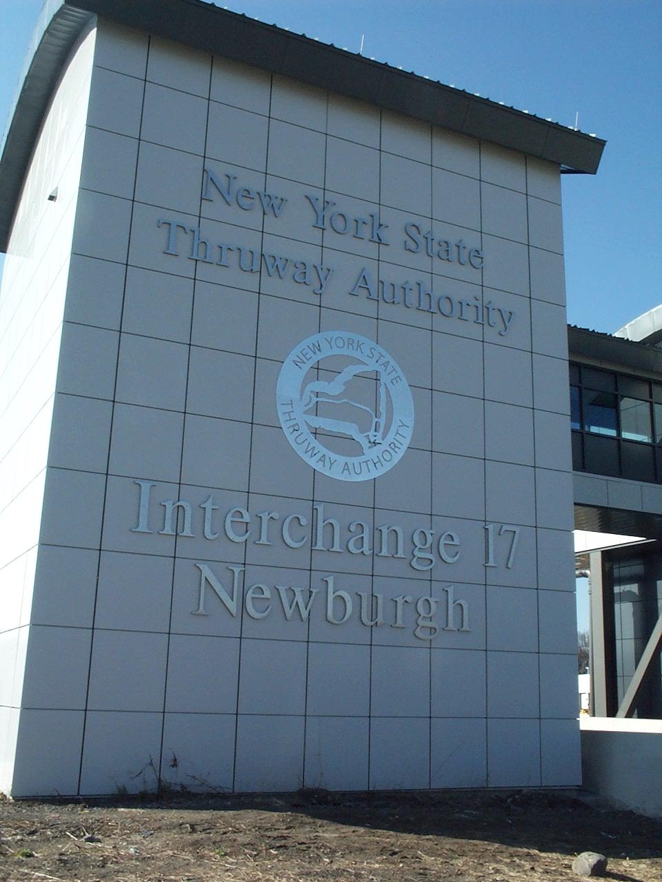 Newburgh 04 09 09 (5).JPG