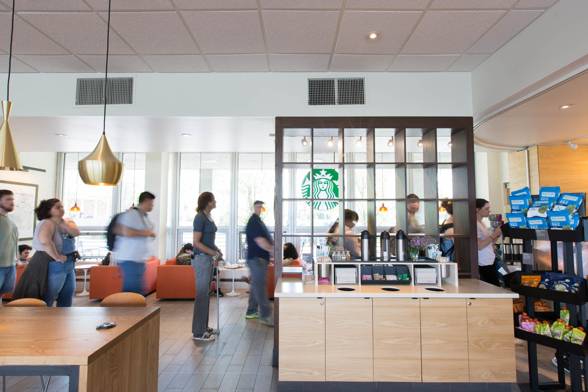 Parker and Starbucks Websized (2).jpg