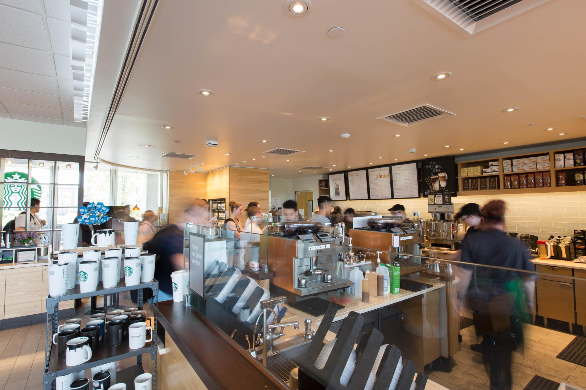 Parker and Starbucks Websized (3).jpg