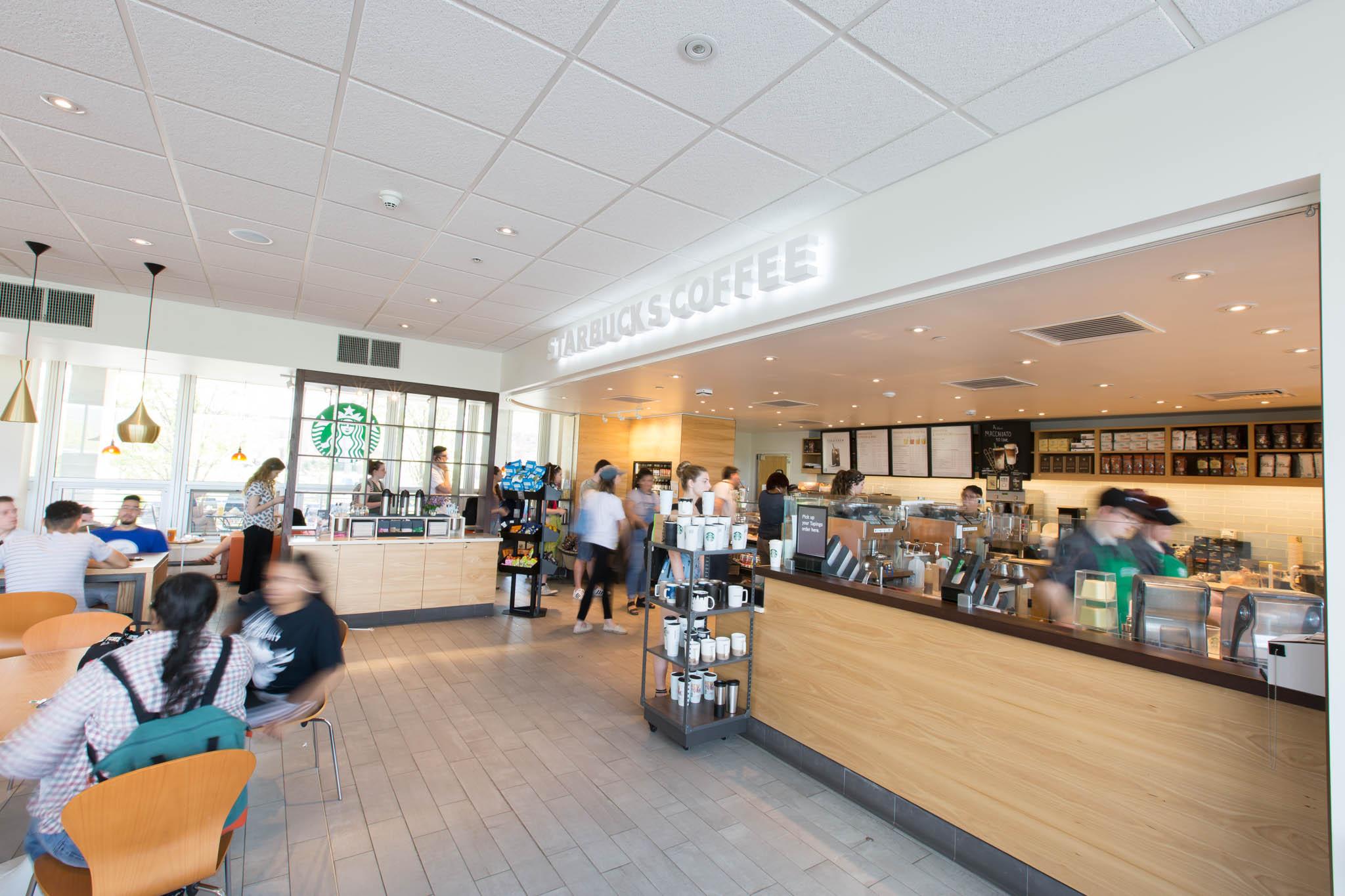 Parker and Starbucks Websized (5).jpg