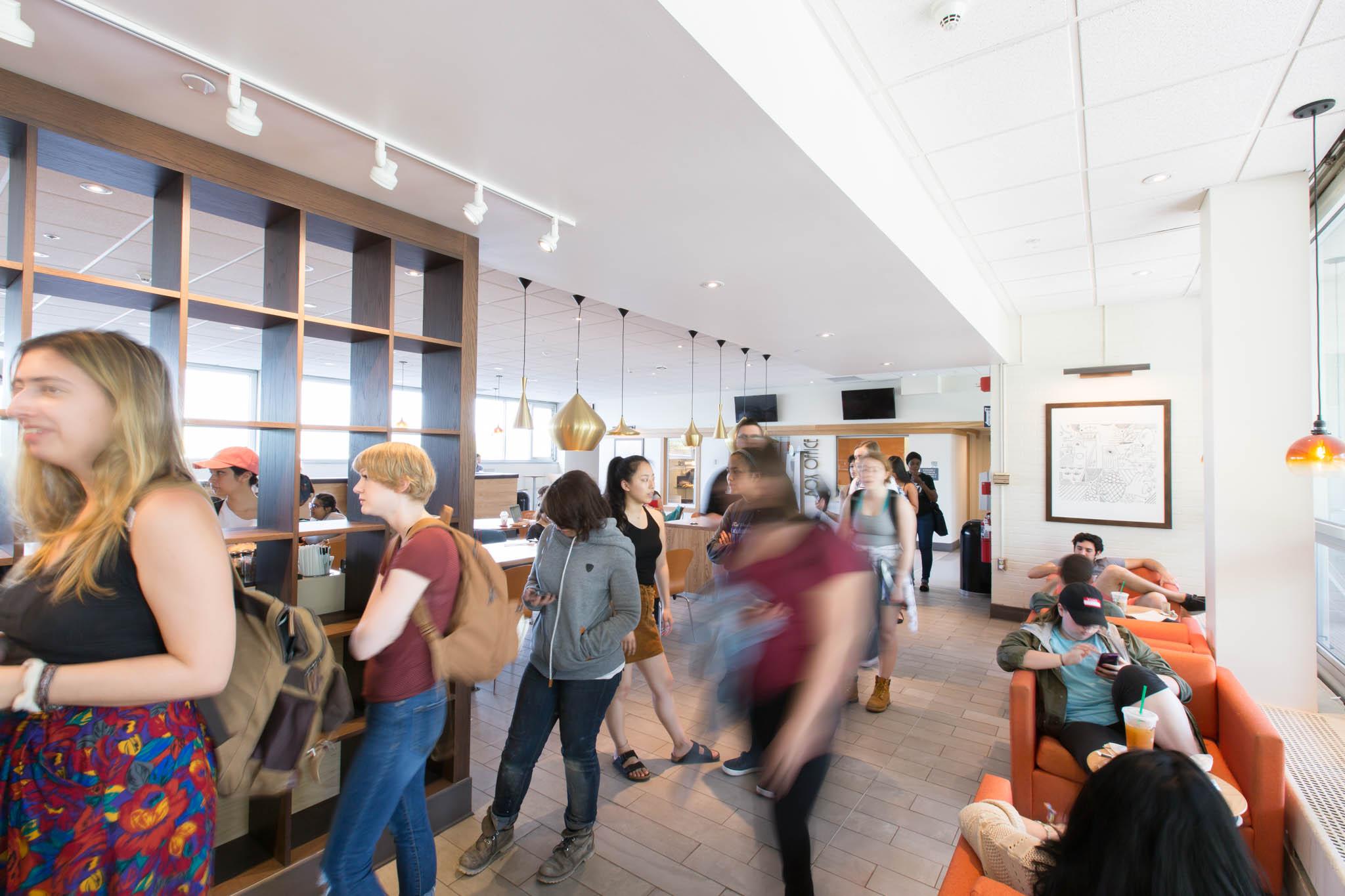 Parker and Starbucks Websized (13).jpg