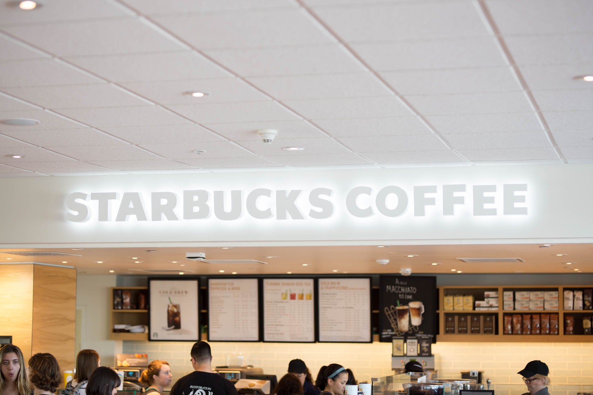 Parker and Starbucks Websized (17).jpg