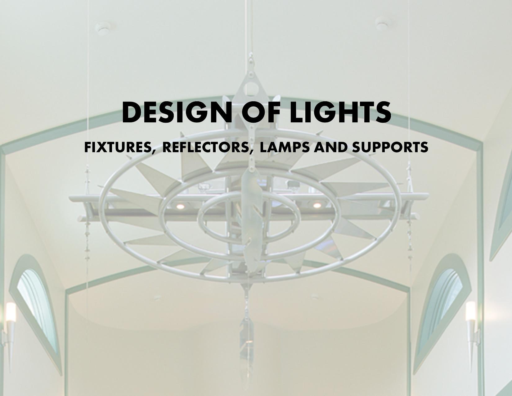 Design of Lights