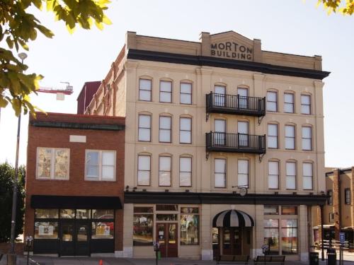 Morton Theatre Rental.jpg