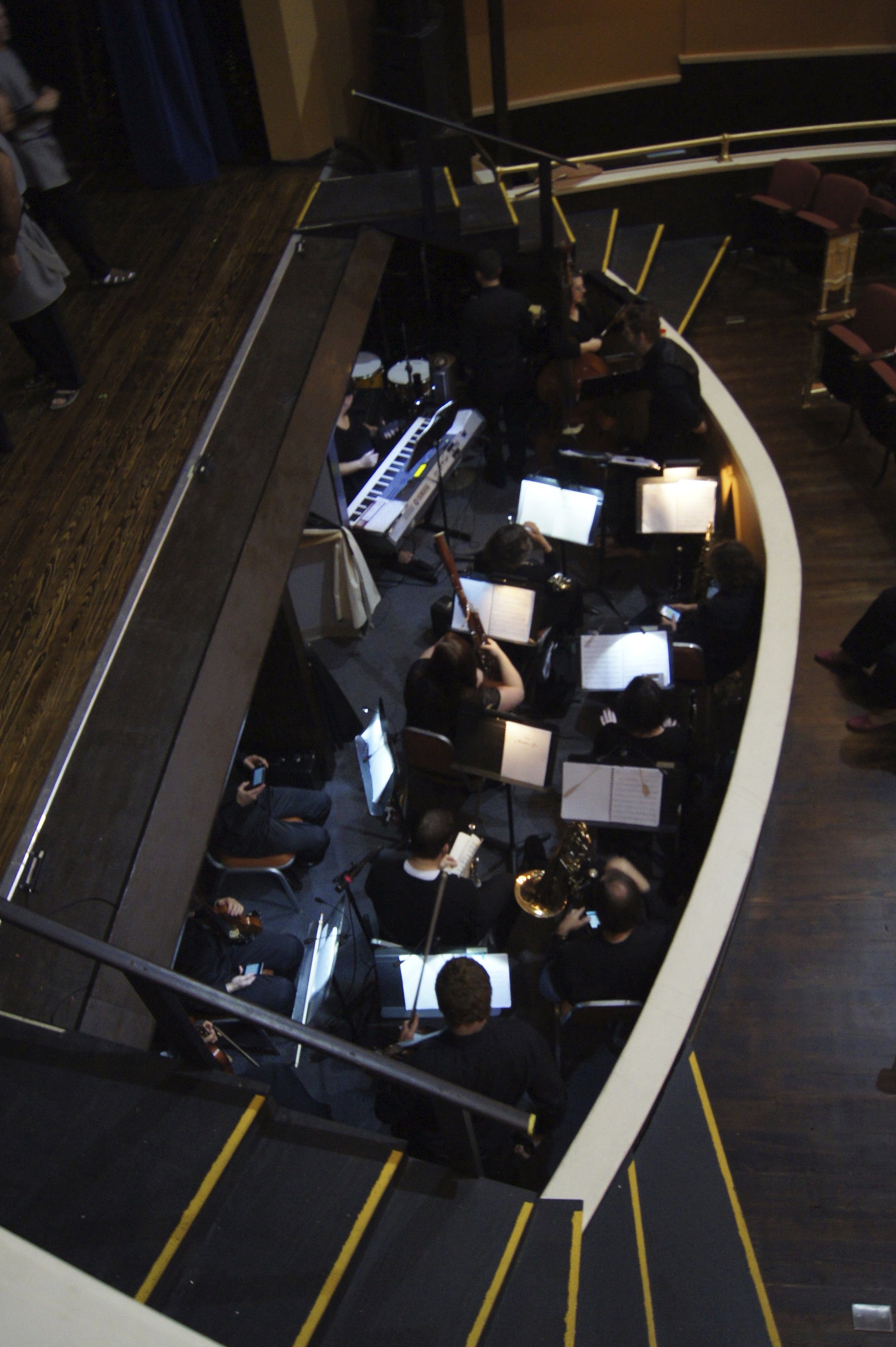 Pit with Orchestra.jpg