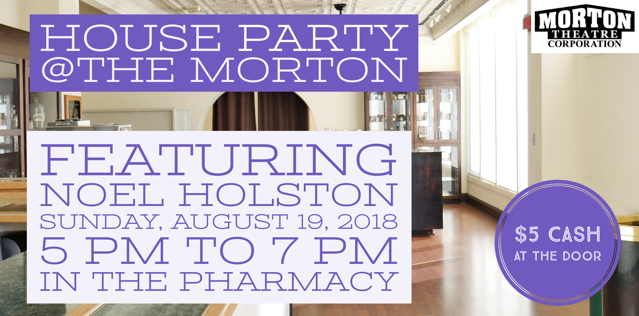 MortonHouseParty_NoelHolston.png