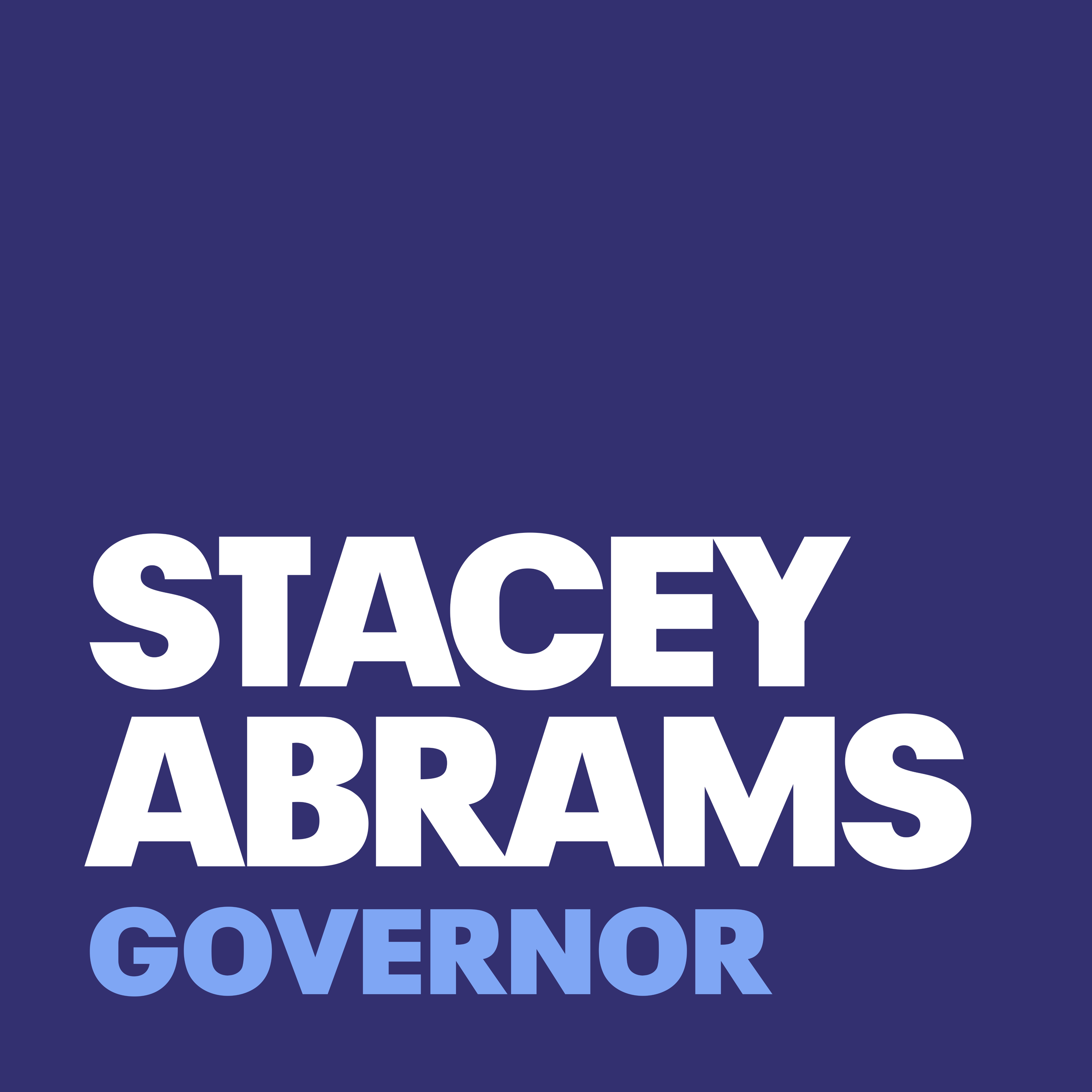 StaceyAbrams_logo_dark.png