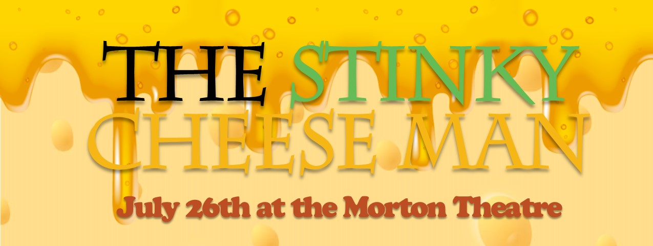 FB Cover Stinky Cheese Man.jpg