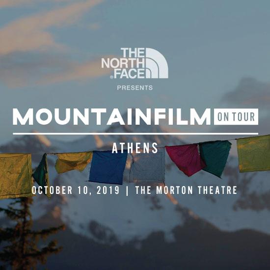 mountainfilm_tickets_med.jpg