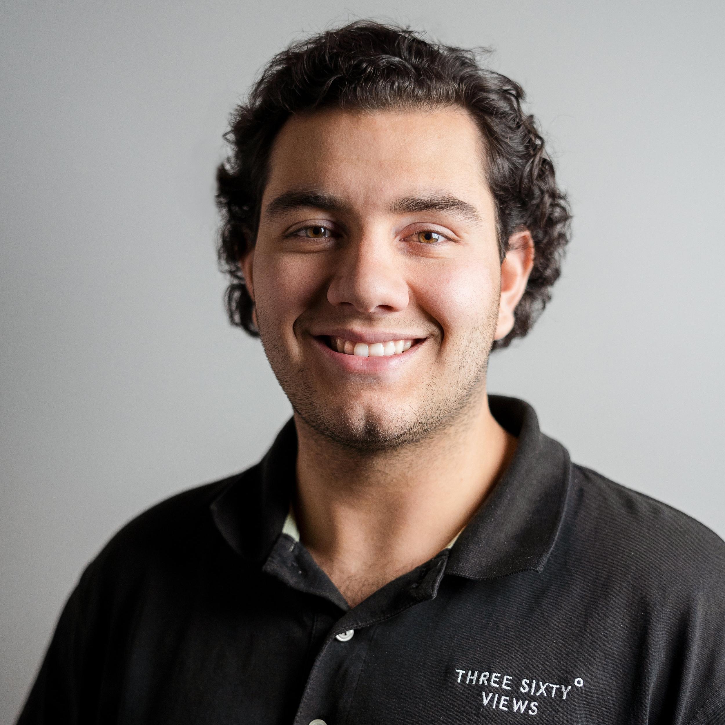 Tony Thomas - Owner / President / CEO