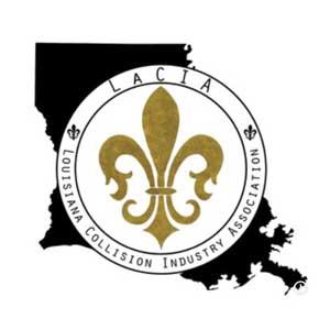 Louisiana Collision Industry Association