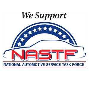 National Automotive Service Task Force
