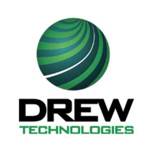 Drew Technologies
