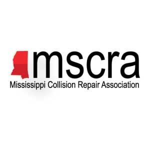 Mississippi Collision Repair Association