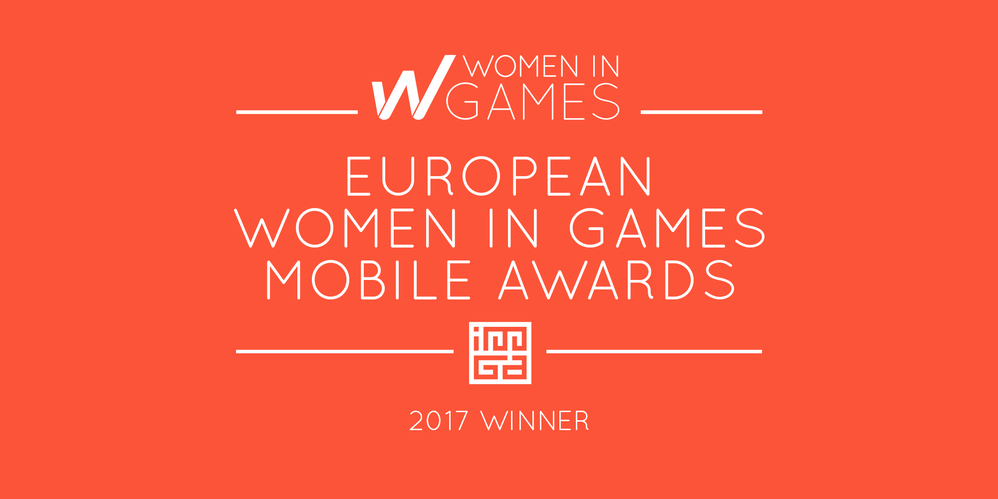 EWIG_2017_Mobile_Awards_2017_Winner.jpg