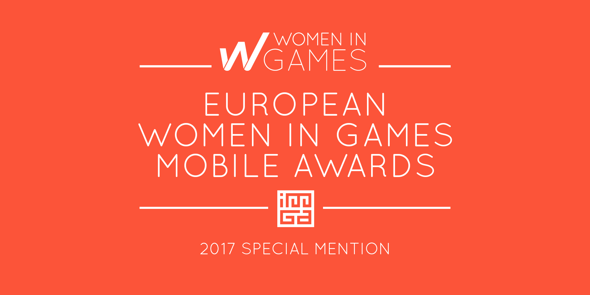 EWIG_2017_Mobile_Awards_Special_Mention.jpg