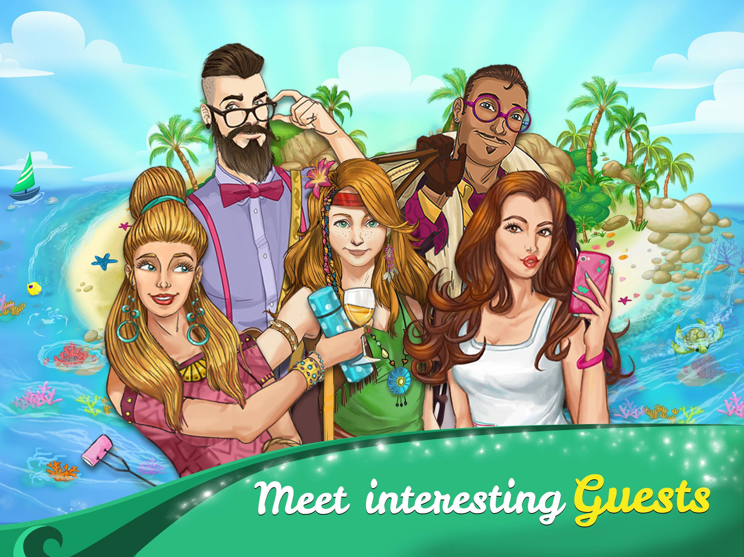 02_Meet_interesting_guest_2018_iPad.jpg