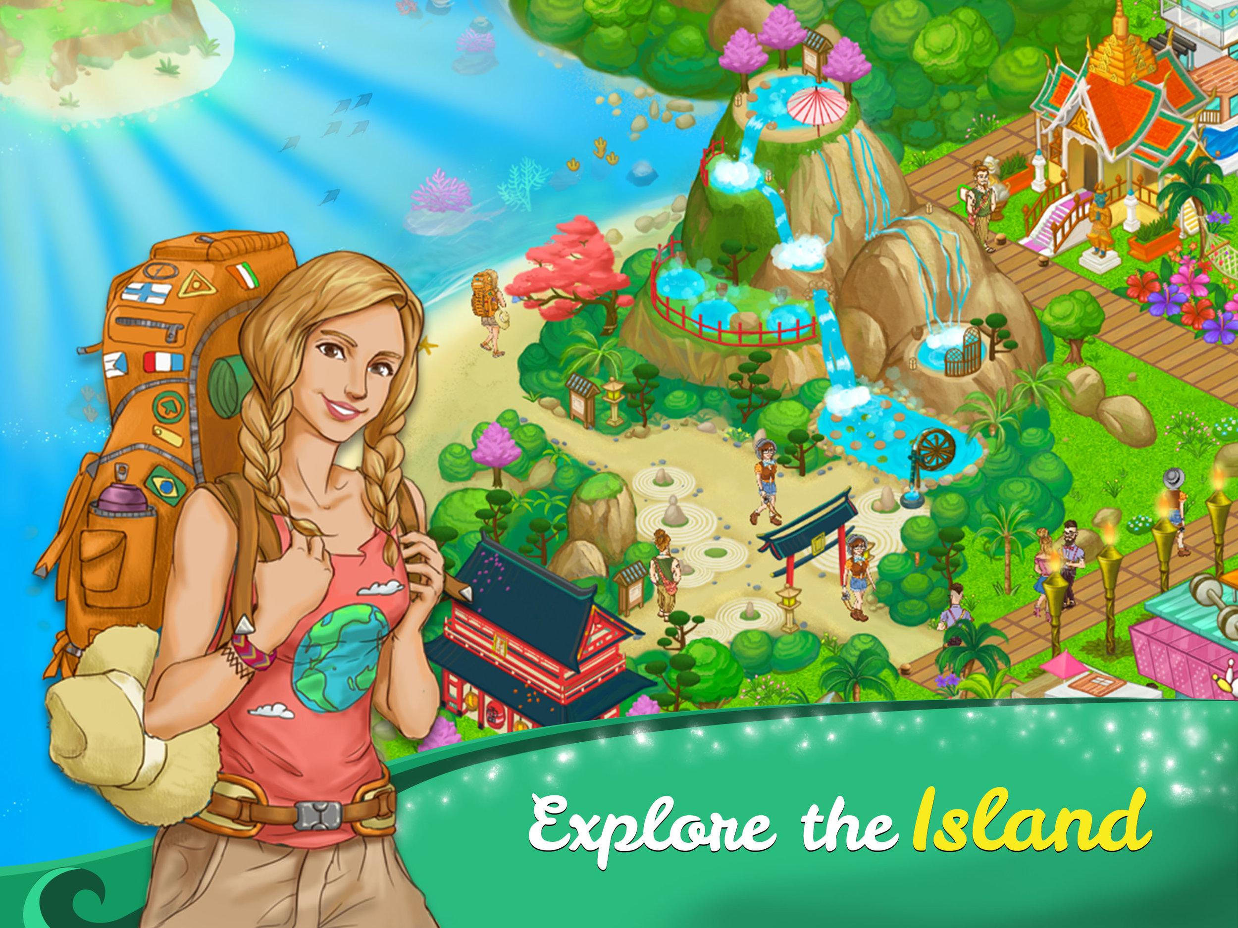05_explore_the_island_2018_iPad.jpg